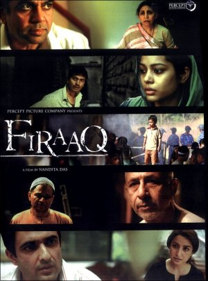Firaaq Movie Review by Sputnik