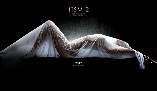 Jism 2 First Look