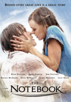 Reccos: The Notebook