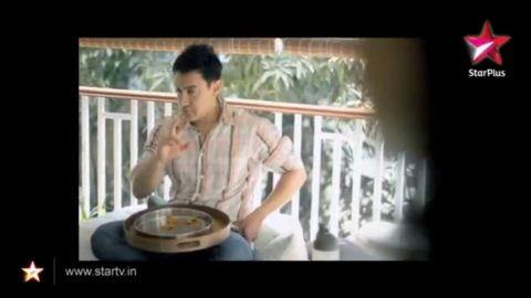 Aamir Khan's TV Show Satyamev Jayate Promos