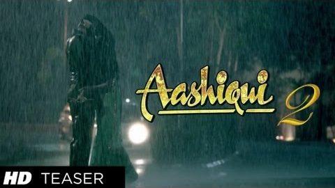 Aashiqui 2 Teaser