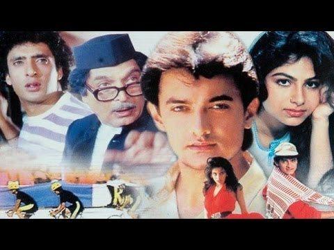 Blast from the Past: Jo Jeeta Wohi Sikandar Premiere