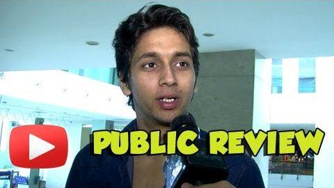 Bullett Raja Public Reviews