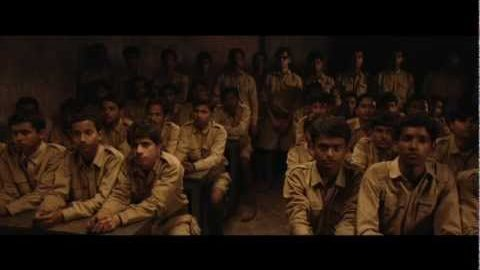 Chittagong Theatrical Trailer
