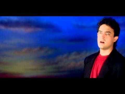 Dil Mera Churaya Kyun Inspired/Copied from Last Christmas