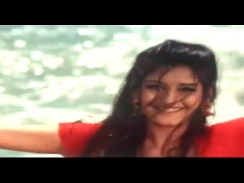 Haseena Gori Gori from Tarazu Inspired/Copied from In the Summertime
