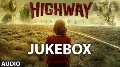 Highway Full Songs Jukebox