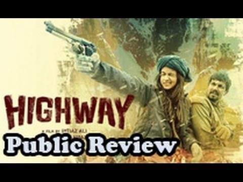 Highway Public Reviews