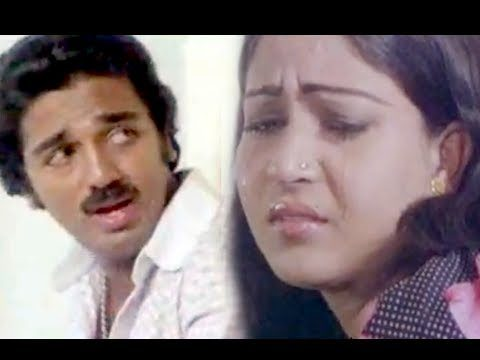 Hit Songs of S. P. Balasubrahmanyam