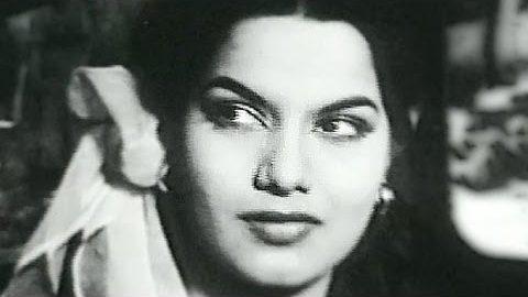 Hit Songs of Shamshad Begum – A Tribute