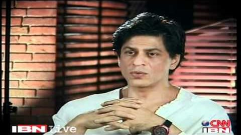 I am open to work with Farah, she is a great director: SRK