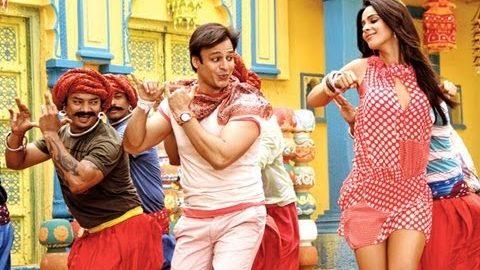 Jugaad Song – Kismet Love Paisa Dilli