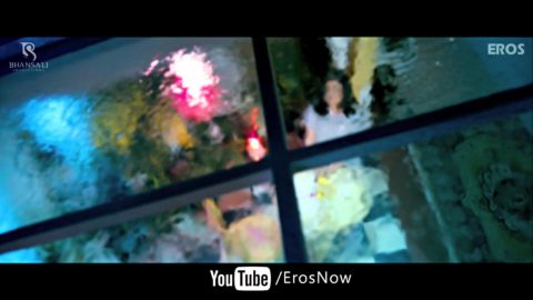Kaafir Andhere Song – Shirin Farhad Ki Toh Nikal Padi