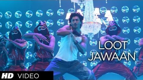 Loot Jawaan Song – Commando