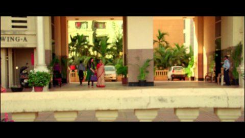 Mai Theatrical Trailer