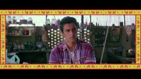 Makkhan Malai Song – Luv Shuv Tey Chicken Khurana