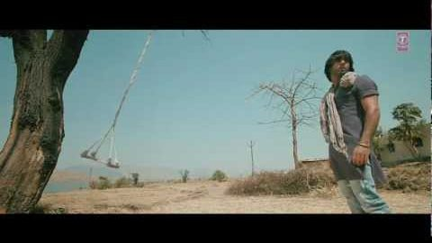 Mann Jaage Saari Raat Song from Bittoo Boss
