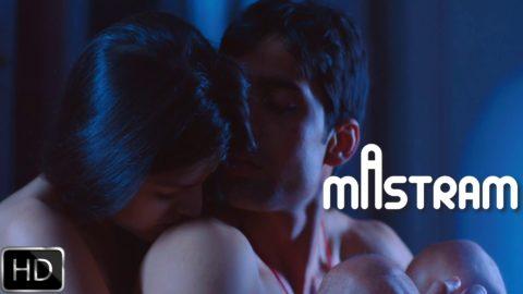 Mastram Official Trailer