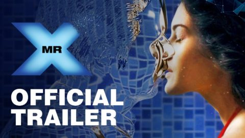 Mr X Official Trailer starring Emraan Hashmi
