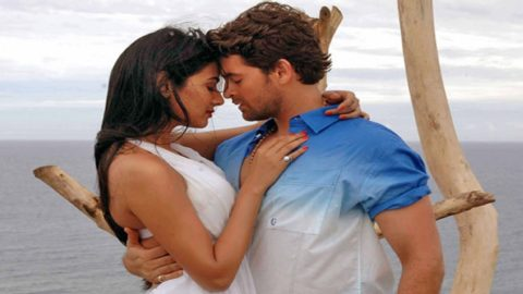 Neil Nitin Mukesh and Sonal Chauhan Interview on 3G