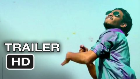 Patang Official Trailer