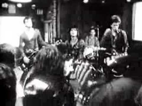 SOTD: I Love Rock N Roll –  Joan Jett & the Blackhearts
