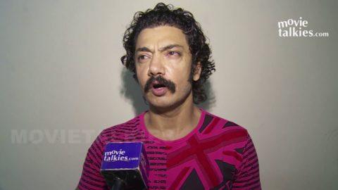 Udta Punjab Public Reviews